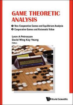 Handbook on Game Theoretic Analysis