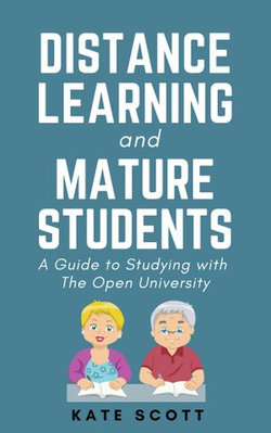 Distance Learning and Mature Students