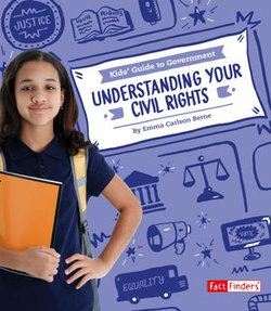 Understanding Your Civil Rights