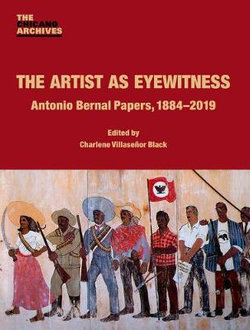 The Artist As Eyewitness