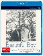 Beautiful Boy (2018)