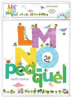 LMNO Pea-Quel
