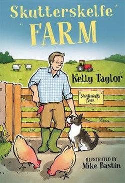 Skutterskelfe Farm