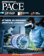 PACE - 12 Month Subscription