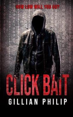 Click Bait