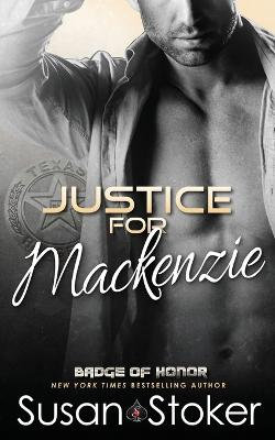 Justice for Mackenzie