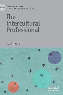 The Intercultural Professional