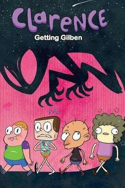 Getting Gilben