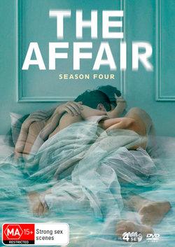 The Affair: Season 4