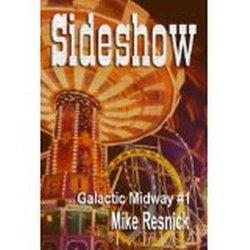Sideshow