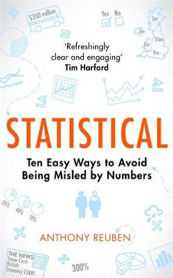 Economic statistics books - Buy online with Free Delivery