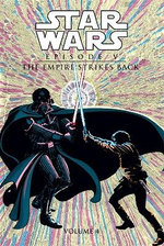 Star Wars: Episode V: The Empire Strikes Back 4