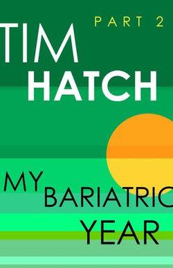 My Bariatric Year