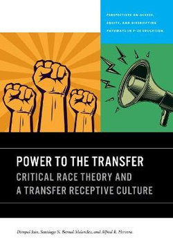 Power to the Transfer