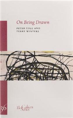 On Being Drawn