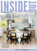 Inside Out - 12 Month Subscription