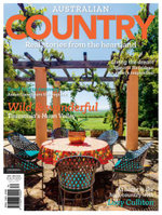 Australian Country - 12 Month Subscription