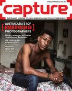 Capture - 12 Month Subscription