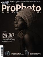 ProPhoto - 12 Month Subscription