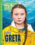 The Big Issue - 12 Month Subscription