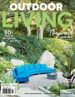 Outdoor Rooms - 12 Month Subscription
