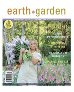 Earth Garden - 12 Month Subscription