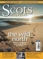 The Scots Magazine (UK) - 12 Month Subscription