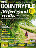 Countryfile (UK) - 12 Month Subscription