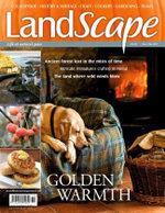 LandScape (UK) - 12 Month Subscription