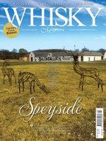 Whisky Magazine (UK) - 12 Month Subscription