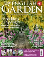 The English Garden (UK) - 12 Month Subscription