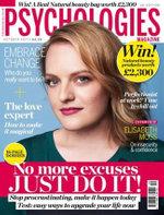 Psychologies (UK) - 12 Month Subscription