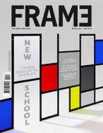 Frame (UK) - 12 Month Subscription