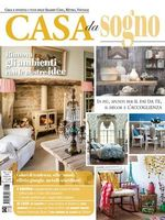 Casa Da Sogno (Italy) - 12 Month Subscription