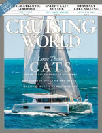 Cruising World (UK) - 12 Month Subscription