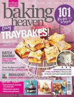 Baking Heaven (UK) - 12 Month Subscription