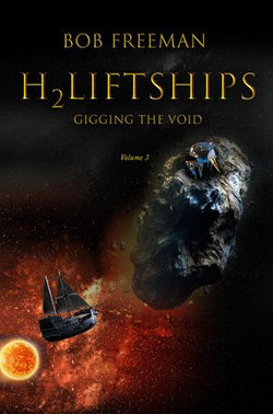 H2LiftShips Vol 3 Gigging the Void