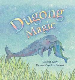 Dugong Magic