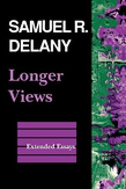 Longer Views