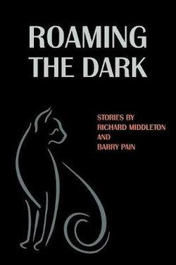 Roaming the Dark