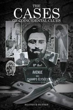 The Cases of Coincidental Clues