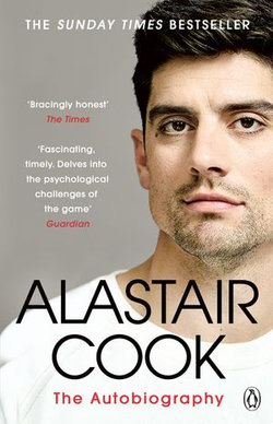 Autobiography: sport eBooks available to download now