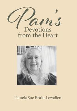 Pam's Devotions from the Heart