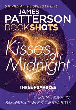 Kisses at Midnight