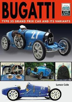 Bugatti T and Its Variants