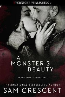 A Monster's Beauty