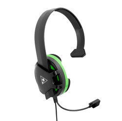 Turtle Beach Headset Recon Chat (XB1)