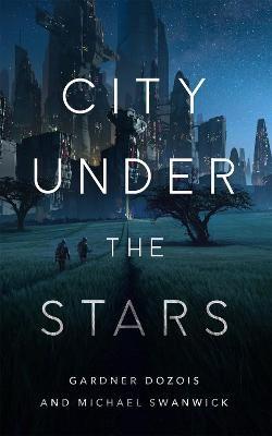 City under the Stars