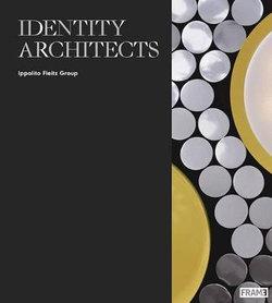 Identity Architects