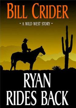Ryan Rides Back